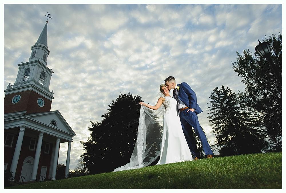 CT_Wedding_Photographer_Simsbury_Inn_40