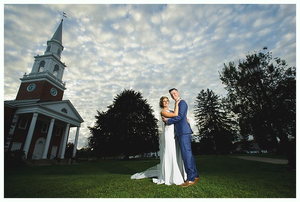 CT_Wedding_Photographer_Simsbury_Inn_42