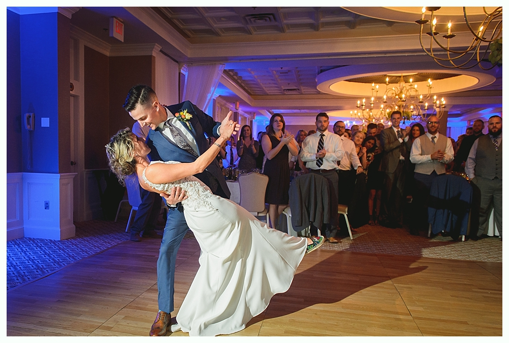 CT_Wedding_Photographer_Simsbury_Inn_47