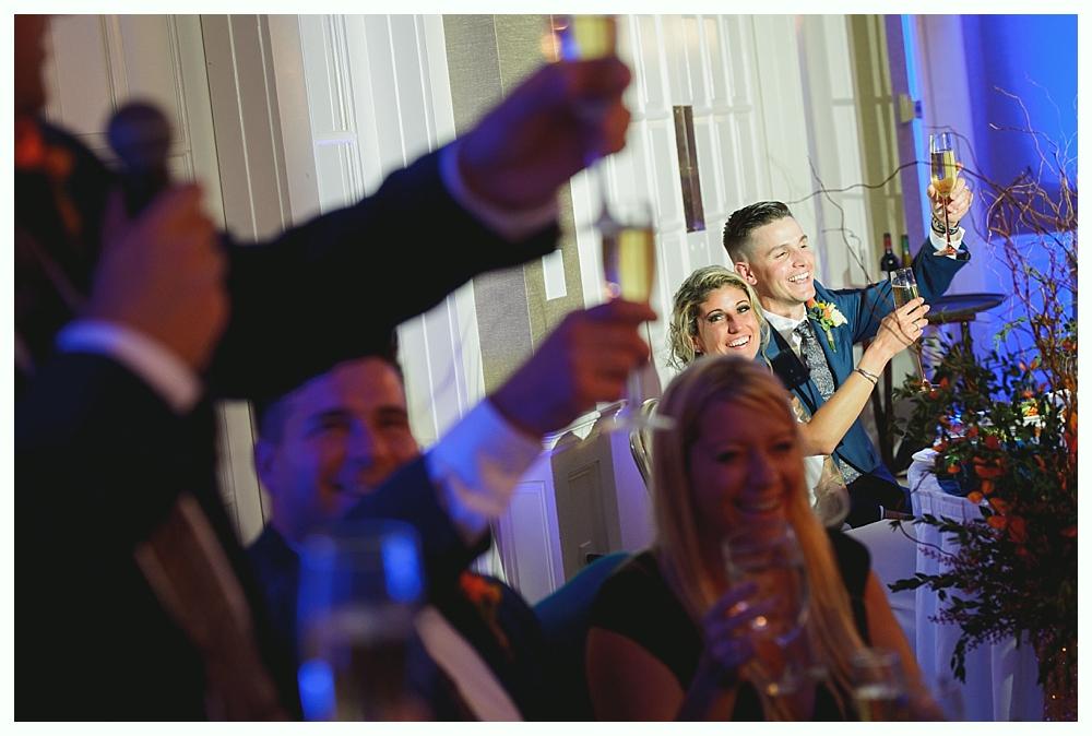 CT_Wedding_Photographer_Simsbury_Inn_49