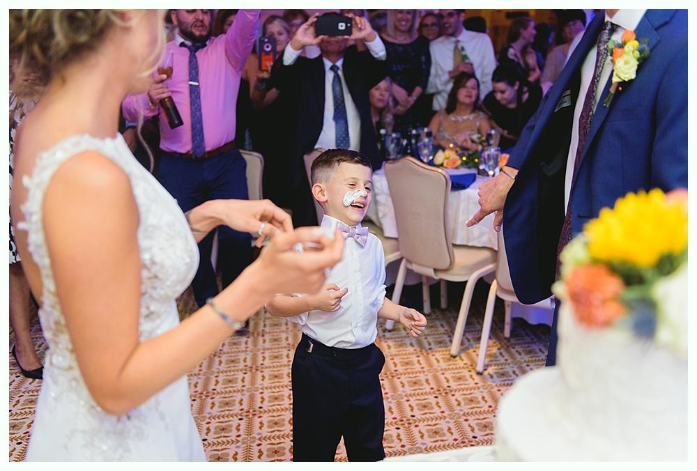 CT_Wedding_Photographer_Simsbury_Inn_54