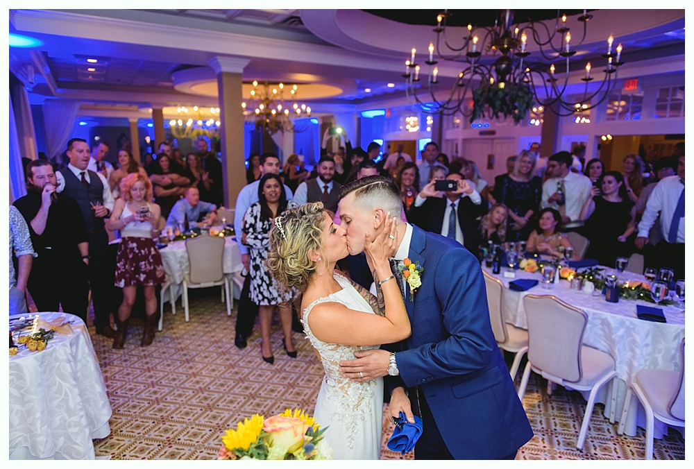 CT_Wedding_Photographer_Simsbury_Inn_55