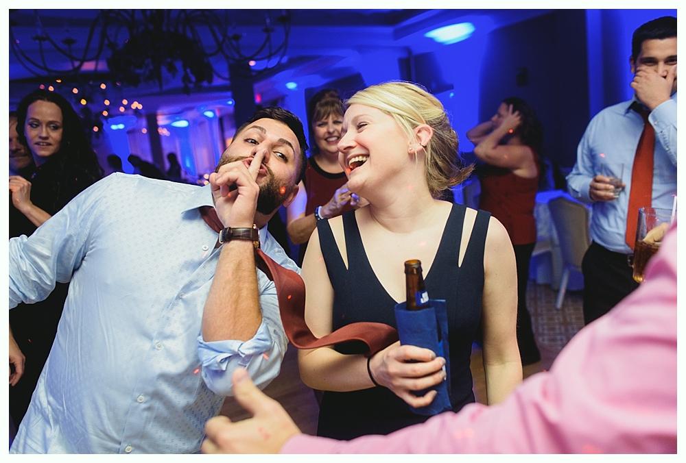 CT_Wedding_Photographer_Simsbury_Inn_62