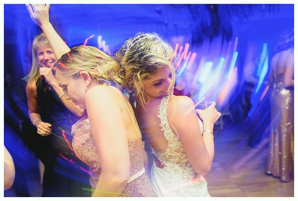 CT_Wedding_Photographer_Simsbury_Inn_67