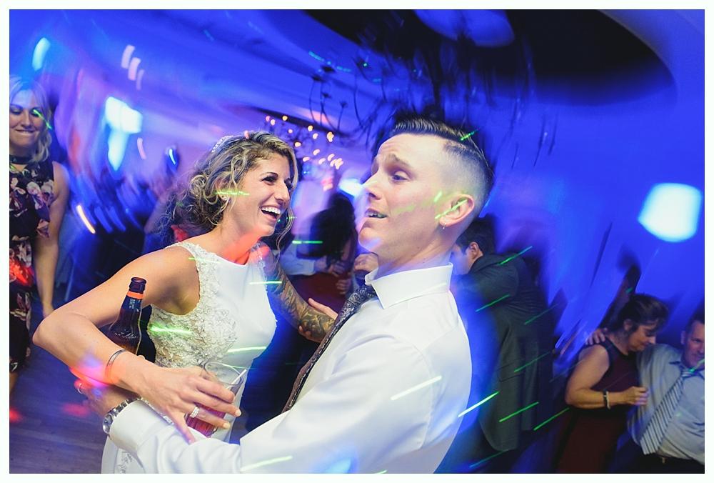 CT_Wedding_Photographer_Simsbury_Inn_68