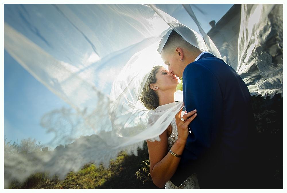 CT_Wedding_Photographer_Simsbury_Inn_71